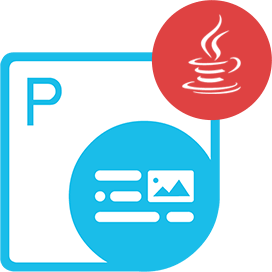 PDF Cloud SDK for Java