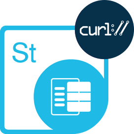 Aspose.Storage Cloud for cURL