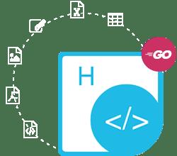 Aspose.HTML Cloud SDK for Go