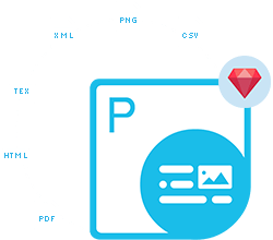 Aspose.PDF Cloud SDK for Ruby