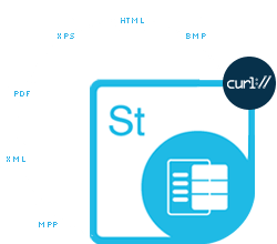 cURL commands for Cloud Storage manipulation