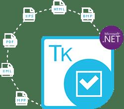 Aspose.Tasks Cloud SDK for .NET