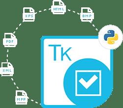 Aspose.Tasks Cloud SDK for Python