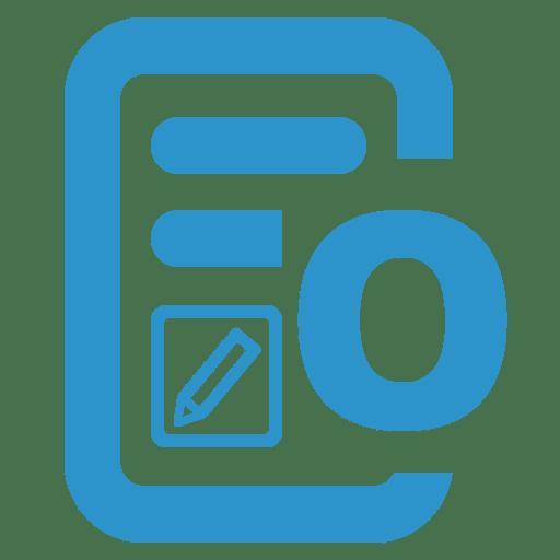 GroupDocs.Editor ODT